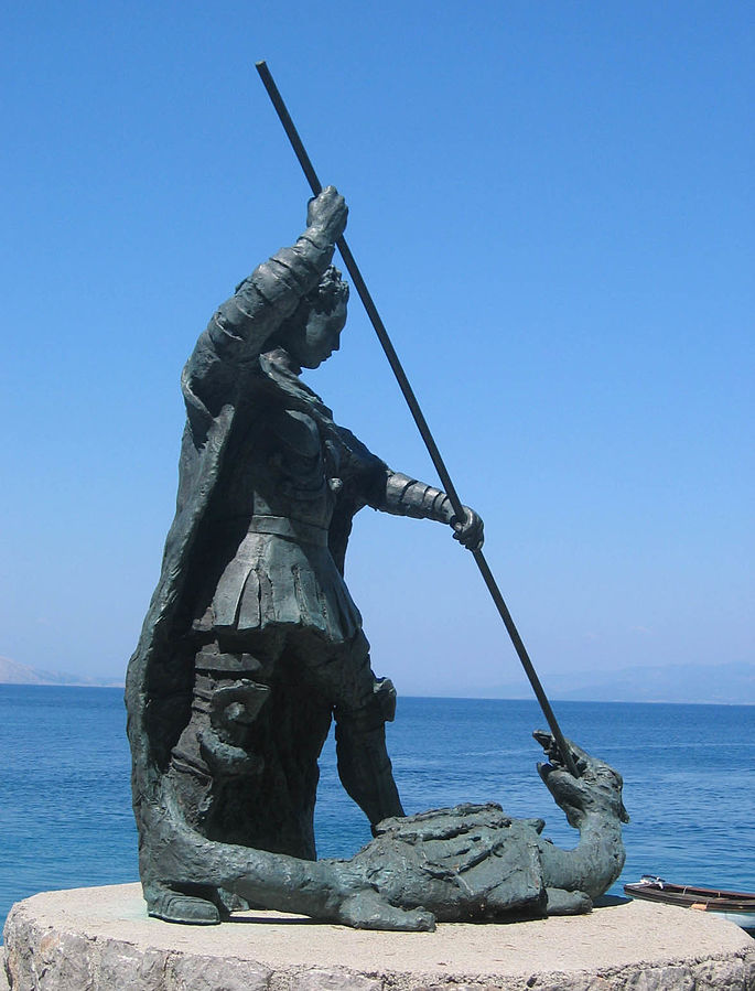 SvJurij-kip