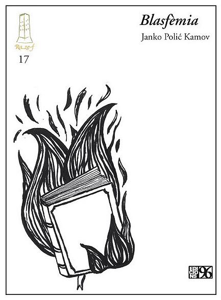 blasfemia-kamov-cover