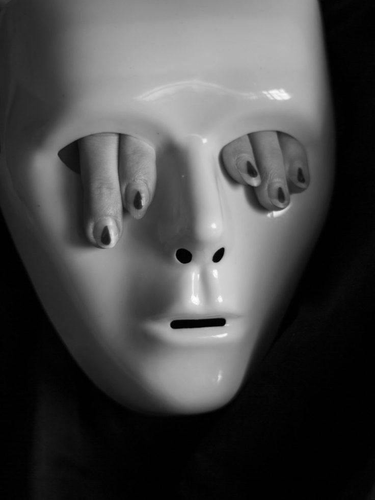mozda-2_barbie-autorski-odgovor-na-mozda-nije-bilo-blago-vrijeme-monike-herceg